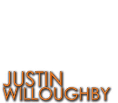 Justin Willoughby