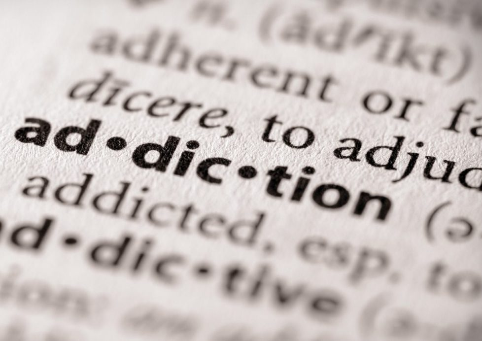 Overcoming Addiction Is Possible!