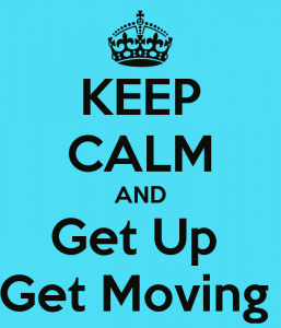 Keepcalmandmove