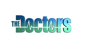 "Watch me on The T.V. Show ""THE DOCTORS"" – UPDATE"