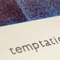 How To Overcome Temptation! #onestep