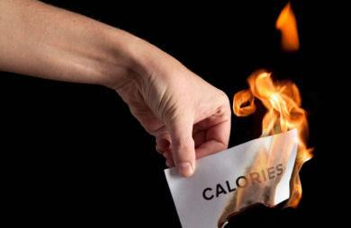 #physicalthursday Easy Ways To Burn Calories!